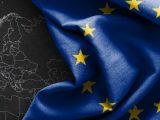 """Unia Europejska bez pieniędzy! """"Najlepszy pomysł to zawieszenie na 7 lat"""""""