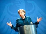 Bardziej niż koronawirusa boją się braku polskich pracowników. Niemcy chcą otworzenia granic