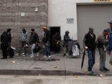 KATASTROFALNY wzrost bezrobocia w USA