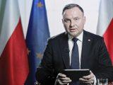"""Polscy żołnierze wezmą udział w nowej operacji wojskowej """"Irini"""""""