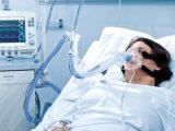 Ponad dwanaście tysięcy ofiar śmiertelnych koronawirusa w Hiszpanii