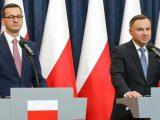 Sondaż bez litości dla  rządu. Polacy nie chcą  tego i już!