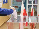Rewolucja w kodeksie  wyborczym? PiS tak chce  doprowadzić do głosowania