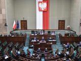 Obrady Sejmu. Czy  zapadnie decyzja w  sprawie głosowania  korespondencyjnego?  Relacja