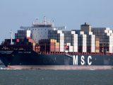 """USA oskarżone o """"współczesne piractwo"""" w związku z konfiskatą niemieckich maseczek w Bangkoku"""