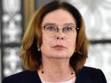 Kidawa-Błońska nie kryje  zdenerwowania.  Zaatakowała rząd