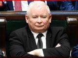 Kaczyński: Nie ma możliwości odłożenia wyborów!