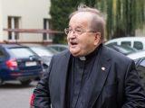 Wydało się, o czym Rydzyk rozmawiał w zakrystii z biskupem. RĘCE OPADAJĄ