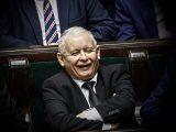 Domykanie protektoratu. Polska w czasach rządów PiS w pełni podporządkowuje się interesom i agendzie politycznej Waszyngtonu