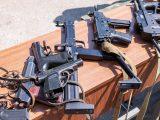 Wspólna akcja CBA i SKW. Korupcja przy zakupie sprzętu dla armii