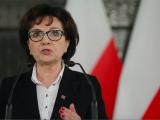 """Opozycja kopie w stolik: """"Nie będziemy grać w grę Kaczyńskiego"""""""