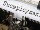 USA: 41 mln osób straciło pracę w związku z kryzysem i pandemią