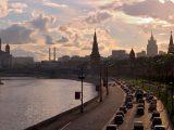 Rosyjscy naukowcy przechodzą do testowania szczepionki na koronawirusa na ludziach