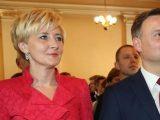Wybory 2020. Agata Kornhauser-Duda. Kim jest obecna pierwsza dama?
