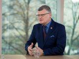 Nawet milion osób w Polsce mogło zakazić się koronawirusem. Rząd to ukrywa?