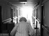 OBURZENIE po raporcie armii ws. skandalicznych warunków w domach opieki