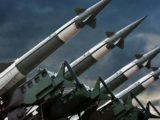Kryzys COVID-19 wpłynie na partnerstwo wojskowe UE