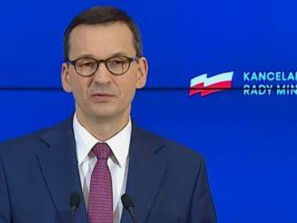 FATALNE informacje dla wielu Polaków