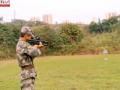 Chińska armia prototypem railguna