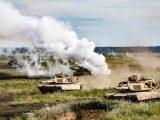 Defender Europe Plus: USA ćwiczą scenariusze wojny w naszym kraju