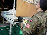 EPIDEMIA w wojsku! 30 zarażonych żołnierzy trafiło do izolatorium w Żaganiu