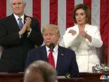 USA: Sąd Najwyższy orzekł, że Trump musi ujawnić swoje dokumenty finansowe prokuraturze, ale nie Kongresowi