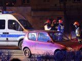 Wypadek kolumny BOR z Beatą Szydło. Znamy datę decyzji sądu ws. kierowcy seicento