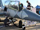 USA: DARPA użyje czeskich samolotów do testowania bojowego systemu sztucznej inteligencji