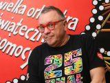 Jerzy Owsiak o słowach  Andrzeja Dudy: To jest  bardzo nieodpowiedzialne