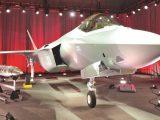 USA: senatorowie domagają się jak najszybszego wyrzucenia Turcji z programu F-35