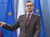 Chwila prawdy dla  Morawieckiego. Za kilka  dni stanie przed ciężką  próbą!
