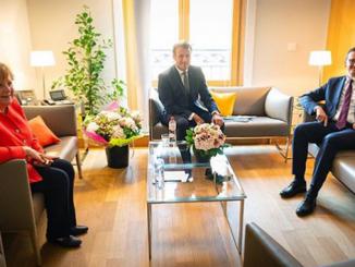 porozumienie w Brukseli