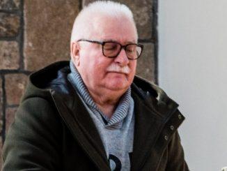 Wałęsa zdradził prawdę na temat swojego małżeństwa
