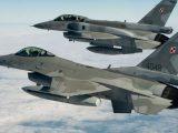 """Polskie samoloty i okręty mogą zostać od początku lipca rozpoznane przez NATO jako """"wrogie"""""""