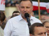 """Nikt nie zdawał sobie sprawy. """"Super Express"""" ujawnił kulisy kampanii Andrzeja Dudy"""