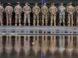 Pentagon: Wycofanie części wojsk USA z Niemiec jest już postanowione