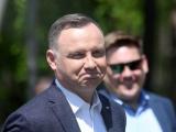 PiS obniża pensję Polaków! Duda będzie musiał się tłumaczyć. Wielka Wpadka!