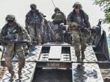 Armia amerykańska w Polsce będzie stacjonować na warunkach gorszych dla nas od Armii Czerwonej w dobie PRL