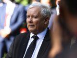 """W Jachrance Jarosław Kaczyński zapowiedział głębokie zmiany w PiS. """"Nie będziecie zadowoleni"""""""