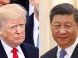SZOK! Nieznane mocarstwo prowokuje konflikt USA z Chinami poprzez bioterroryzm?