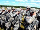 Koniec Fortu Trump w Polsce. Będzie nowe dowództwo i więcej żołnierzy