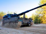 W polskiej amunicji zagraniczny proch. Na własny jeszcze poczekamy