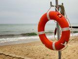 Holandia: Polak zginął ratując dzieci z morza. Trwa zbiórka pieniędzy dla rodziny