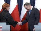 Amerykanie robią dobry deal z Polakami. To deal w interesie USA