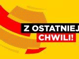 Węgry: wypadek polskiego autokaru na autostradzie