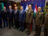 Węgry kupią od USA rakiety za 1 mld dolarów