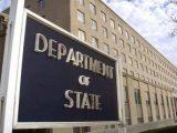 Departament Stanu USA oskarża Rosję o zorganizowane sianie dezinformacji na temat koronawirusa