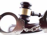 Kolejna grupa przestępcza rozbita: zarzuty: fikcyjne faktury, zbrodnia VAT-owska