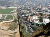 """Amerykańskie służby odkryły na granicy z Meksykiem """"najbardziej wyrafinowany tunel w historii USA"""""""