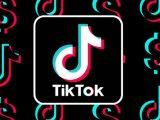USA: Twitter zainteresowany przejęciem TikToka